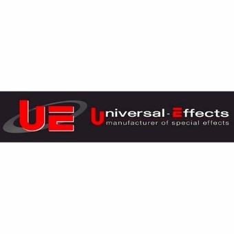 Universal Effects