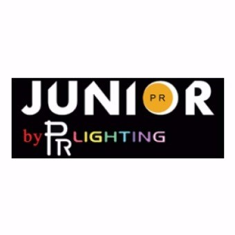 Junior by PR Lighting