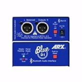 Bluetooth Direct Box