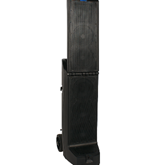 BIGFOOT - Amplificazione portatile P.A. Line Array