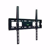 Supporto da parete fi sso per Monitor TV da 32 a 60""